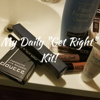 Neutrogena Fresh Foaming Cleanser uploaded by Shakirah W.