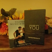 Giorgio Armani Beauty EMPORIO ARMANI Stronger With You uploaded by Kathryn O.
