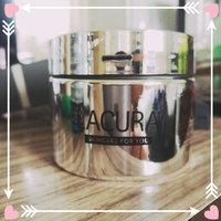 Aldi uploaded by Sian-Marie P.