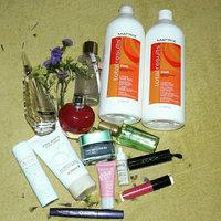 Matrix Sleek Shampoo & Conditioner Liter Duo uploaded by Mariia M.