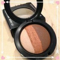 MAC Cosmetics uploaded by Kenzie O.