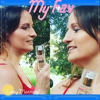 Maybelline Lash Stiletto® Ultimate Length Waterproof Mascara uploaded by Kristie A.