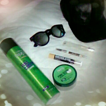 Photo uploaded to #InfluensterAwards by Mateo G.