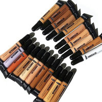 (3 Pack) Nabi Cosmetics Matte Lip Gloss - Petite Orange uploaded by Iris F.
