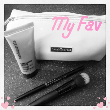 Bare Escentuals bare Minerals Complexion Rescue Tinted Hydrating Gel Cream uploaded by Steph P.
