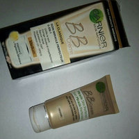 Garnier Skinactive 5-in-1 Skin Perfector BB Cream uploaded by Manel B.