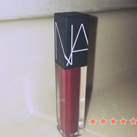 NARS Lip Gloss uploaded by Angelica C.
