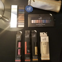 e.l.f. Cosmetics Moisturizing Lipstick uploaded by Michelle B.