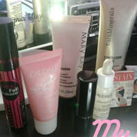 Mary Kay Time Wise Matte-Wear Liquid Foundation uploaded by Thais S.