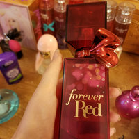 Bath & Body Works Forever Red Fragrance Mist uploaded by chloe h.