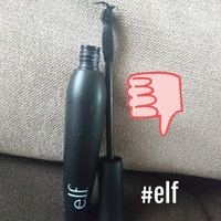 e.l.f. 3-in-1 Mascara uploaded by Evelyn_de_ford (.