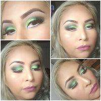 Benefit Cosmetics Roller Lash Curling & Lifting Mascara uploaded by Yanci L.