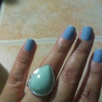 Sally Hansen® Miracle Gel™ Nail Polish uploaded by Mariela O.