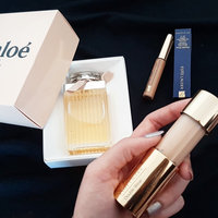 Estée Lauder Double Wear Nude Cushion Stick Radiant Makeup uploaded by rawand e.