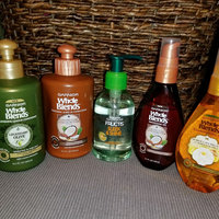 Fructis Sleek & Shine Anti Frizz Serum uploaded by Michelle B.
