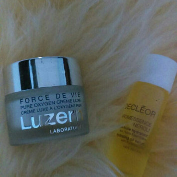 Photo uploaded to #InfluensterAwards by Ana C.