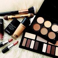 NYX Highlight & Contour Pro Palette uploaded by Make-up A.