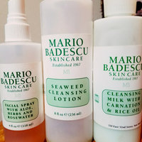 Mario Badescu Facial Spray with Aloe, Herbs & Rosewater uploaded by Melissa C.