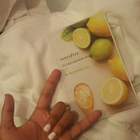Innisfree - It's Real Squeeze Mask (Lime) 10 pcs uploaded by Cynthia A.