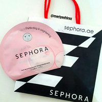 SEPHORA COLLECTION Face Mask Rose uploaded by Maya S.