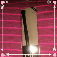 E.l.f. Cosmetics e.l.f. Studio Blending Brush uploaded by Maritza A.