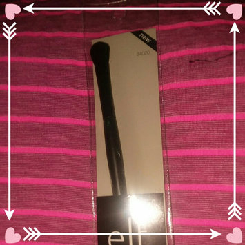 Photo uploaded to #InfluensterAwards by Maritza A.