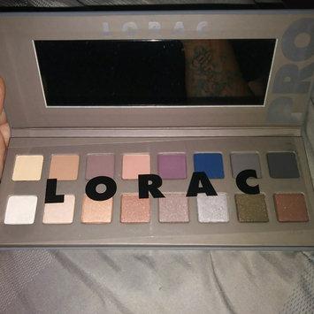 Lorac PRO Palette 3 uploaded by Monique M.