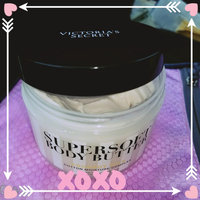 Victoria's Secret Hydrating Body Lotion, Coconut Milk uploaded by Carrliitaahh M.
