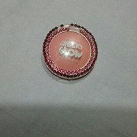 Maybelline Expert Wear Blush uploaded by Azra K.
