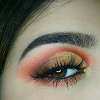 ColourPop Yes, Please! Pressed Powder Shadow Palette uploaded by Xitlaly M.