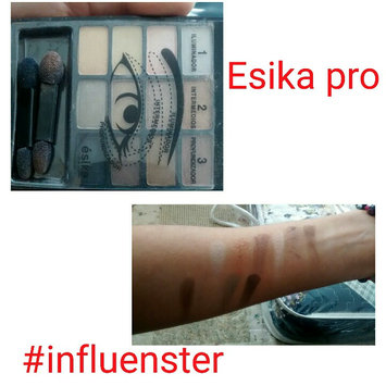 Photo uploaded to #InfluensterAwards by Vicky F.