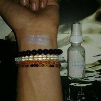 ColourPop Crystal Liquid Highlighter uploaded by Sean W.