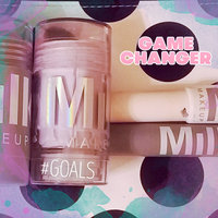MILK MAKEUP Holographic Stick uploaded by Olivia S.