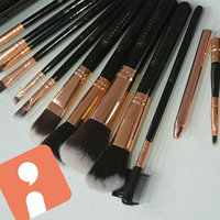 Anastasia Beverly Hills Brush A23 uploaded by Reham M.