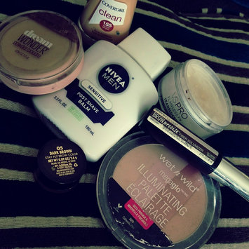 Photo uploaded to #InfluensterAwards by Tanya J.