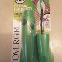 COVERGIRL Clump Crusher Mascara By LashBlast uploaded by Nicole N.
