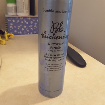 Photo uploaded to #InfluensterAwards by Nicole N.