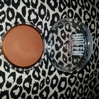 COVERGIRL Queen Collection Natural Hue Bronzer uploaded by Loretta U.