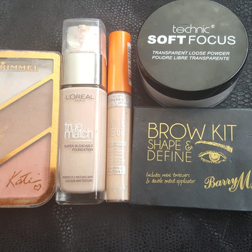 Photo uploaded to #InfluensterAwards by Tanya H.