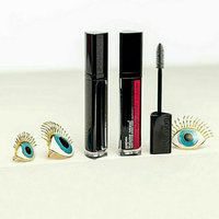 Bourjois Volume Reveal Waterproof Mascara uploaded by Toqa a.