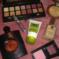 Bobbi Brown Blush uploaded by Selena P.