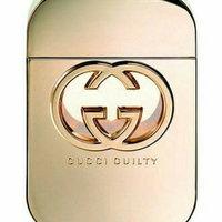Gucci Guilty Eau de Toilette Spray uploaded by Sarah S.