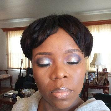 ULTA Nude Lipstick uploaded by Melissa S.
