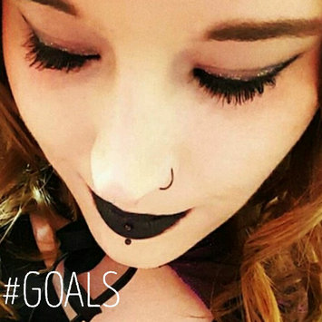 Younique Moodstruck 3D Fiber Lashes+ uploaded by Cassie P.