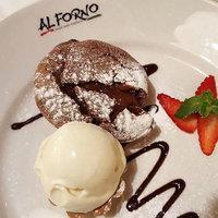 Godiva Lava Cake Dark Truffle Chocolate Candy 4.3 oz uploaded by Mehwish M.