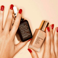 Estée Lauder Advanced Night Repair Synchronized Recovery Complex II Duo uploaded by norah mohammad a.