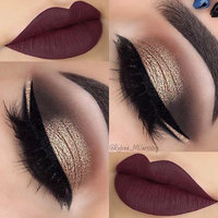 LORAC Cream Lipstick Lip Color uploaded by Noor N.