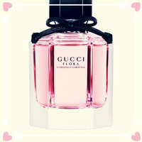 Gucci Flora Gorgeous Gardenia Limited Edition Eau de Toilette Spray uploaded by bella f.