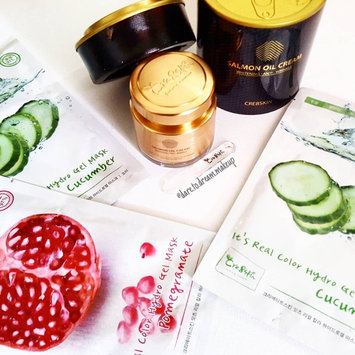 Julep Korean Skincare Made Simple uploaded by Mehwish M.