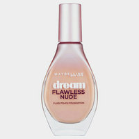 Maybelline Dream Wonder Fluid-Touch Foundation uploaded by Claire L.